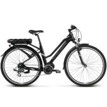 Kross Trans Hybrid 2.0 2019 Női E-bike