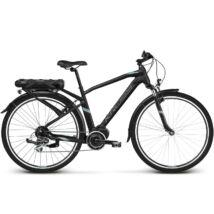 Kross Trans Hybrid 2.0 2019 Férfi E-bike