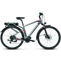 Kross Trans Hybrid 3.0 2019 Férfi E-bike