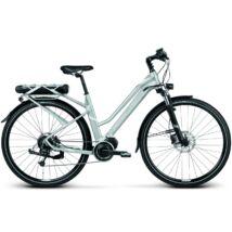 Kross Trans Hybrid 3.0 2019 női E-bike