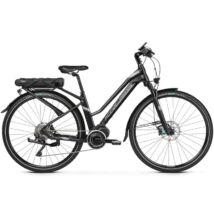 Kross Trans Hybrid 5.0 2019 Női E-bike
