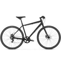 Kross Inzai 2019 férfi Fitness Kerékpár
