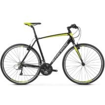Kross Pulso 1.0 2019 Férfi Fitness Kerékpár