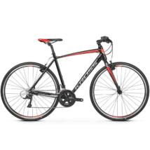 Kross Pulso 2.0 2019 Férfi Fitness Kerékpár