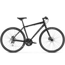 Kross Seto 2019 Férfi Fitness Kerékpár