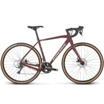Kross Esker 2.0 2019 férfi Gravel Kerékpár