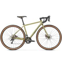 Kross Esker 4.0 2019 férfi Gravel Kerékpár