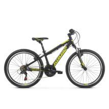"""Kross Dust JR 1.0 24"""" 2019 Gyerek Kerékpár"""