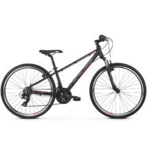 """Kross Evado Jr 1.0 26"""" 2019 Gyerek Kerékpár"""