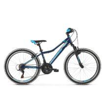 """Kross Hexagon JR 1.0 24"""" 2019 Gyerek Kerékpár"""