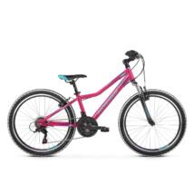 """Kross Lea Jr 1.0 24"""" 2019 Gyerek Kerékpár"""