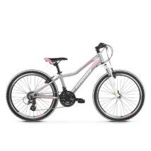 """Kross Lea Jr 2.0 24"""" 2019 Gyerek Kerékpár"""