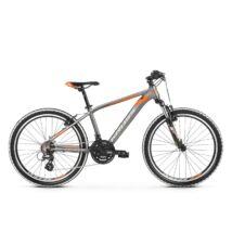 """Kross Level JR 2.0 24"""" 2019 Gyerek Kerékpár"""