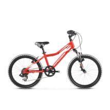 """Kross Level Mini 2.0 20"""" 2019 Gyerek Kerékpár"""