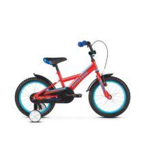 """Kross Racer 3.0 16"""" 2019 Gyerek Kerékpár"""