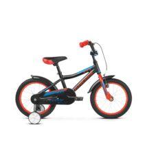 """Kross Racer 4.0 16"""" 2019 Gyerek Kerékpár"""