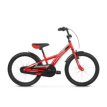 """Kross Racer 5.0 20"""" 2019 Gyerek Kerékpár"""