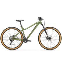 """Kross Dust 1.0 29"""" 2019 férfi Mountain Bike"""