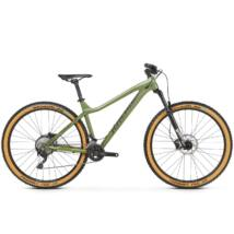 "Kross Dust 1.0 29"" 2019 férfi Mountain Bike"