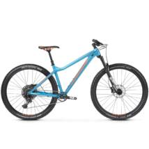 "Kross Dust 2.0 29"" 2019 férfi Mountain Bike"