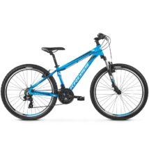 "Kross Hexagon 1.0 26"" 2019 férfi Mountain Bike"
