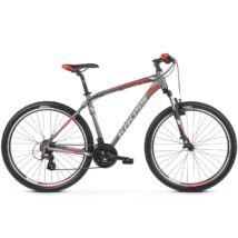 "Kross Hexagon 2.0 27,5"" 2019 férfi Mountain Bike"