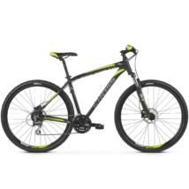 "Kross Hexagon 5.0 27,5"" 2019 férfi Mountain Bike"