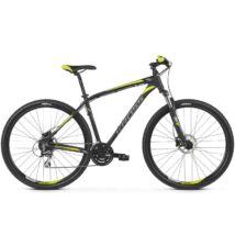 "Kross Hexagon 5.0 27,5"" 2019 férfi Mountain Bike"