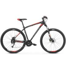"Kross Hexagon 6.0 27,5"" 2019 férfi Mountain Bike"