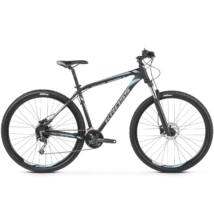 "Kross Hexagon 8.0 27,5"" 2019 férfi Mountain Bike"
