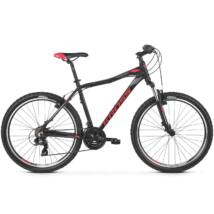 "Kross Lea 1.0 26"" 2019 női Mountain Bike"