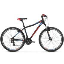 "Kross Lea 2.0 26"" 2019 női Mountain Bike"