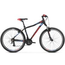 "Kross Lea 2.0 26"" 2019 női Mountain Bike"