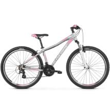 "Kross Lea 2.0 27,5"" 2019 női Mountain Bike"