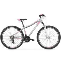 "Kross Lea 2.0 27,5"" 2019 női Mountain Bike"
