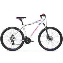 "Kross Lea 3.0 27,5"" 2019 női Mountain Bike"