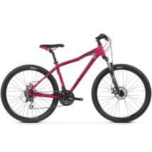 "Kross Lea 4.0 27,5"" 2019 női Mountain Bike"