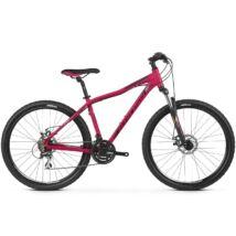 "Kross Lea 4.0 27,5"" 2019 női Mountain Bike"