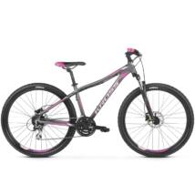 "Kross Lea 5.0 27,5"" 2019 női Mountain Bike"