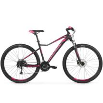 "Kross Lea 6.0 27,5"" 2019 női Mountain Bike"