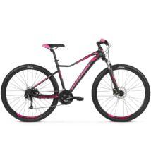 "Kross Lea 6.0 27,5"" 2019 női Mountain Bike"