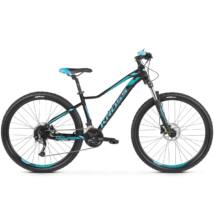 "Kross Lea 7.0 27,5"" 2019 női Mountain Bike"