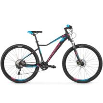 "Kross Lea 8.0 27,5"" 2019 női Mountain Bike"