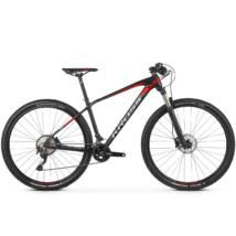 "Kross Level 10.0 29"" 2019 férfi Mountain Bike"