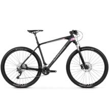 "Kross Level 10.0 29"" 2019 női Mountain Bike"
