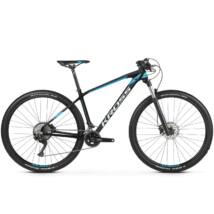 "Kross Level 11.0 29"" 2019 férfi Mountain Bike"