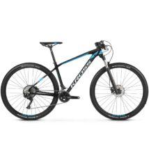 "Kross Level 11.0 29"" 2019 férfi Mountain Bike"