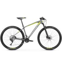 "Kross Level 12.0 29"" 2019 férfi Mountain Bike"