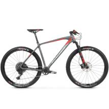 "Kross Level 14.0 29"" 2019 férfi Mountain Bike"