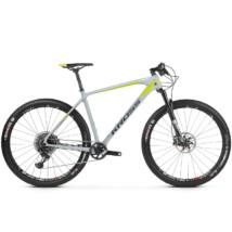 "Kross Level 15.0 29"" 2019 férfi Mountain Bike"